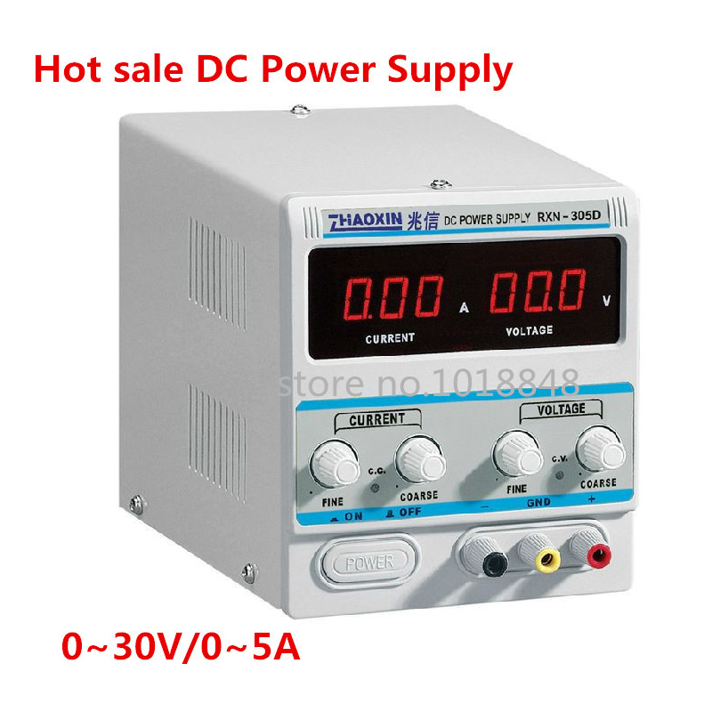New Arrival Adjustable DC power supply,0~30V 0~5A ,Switching Power supply, CE Voltage regulator 220vFreeshipping by DHL adjustable power supply ka3005d precision adjustable 30v 5a dc linear digital voltage regulator power supply free shipping