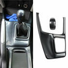 ABS Car Gear Shift B...