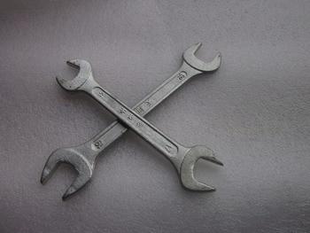 Купи из китая Инструменты и обустройство с alideals в магазине AGROTALK PartEX Chinese Made Tractor & Implements Store