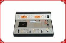 Профессиональный Weishi QT-8000B Кварцевые Часы Timegrapher Смотреть Тестер для Часовых Ремонтников и Любителей