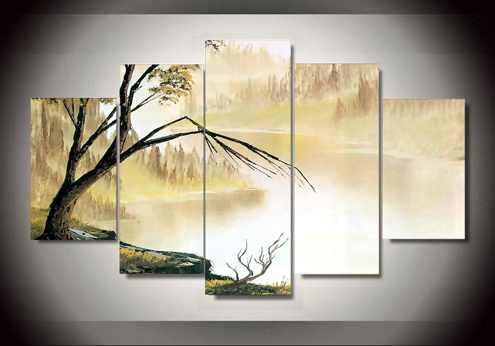 Luxury Ross Wall Decor Pattern - Wall Art Collections ...