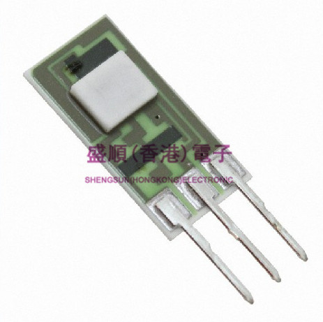 Buy Analog Holzer position sensor SS94A1F for only 40 USD