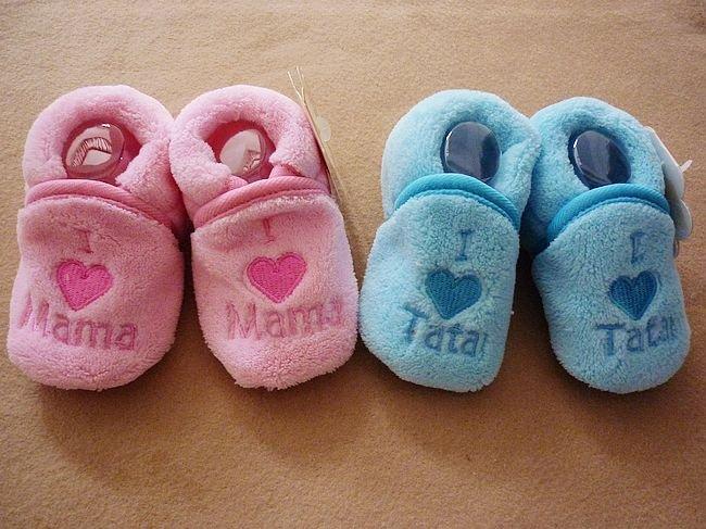 Обувь для младенцев, коралловые шерстяные Детские носки, Новорожденные Обувь 6 пар в партии