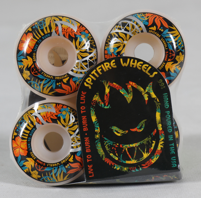 Professional Skate Board Wheels Wheels for Double Rocker 51mm/52mm/53mm 99A PU Skateboard Wheels  50mm 53mm 101a chocolate skateboard wheels made by high density pu 4 wheels for skate trucks parts to set up for the board