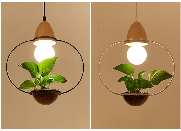 2 Lamp For Dining Room Cafe Bar Restaurant