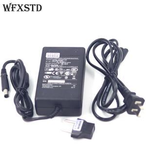 Image 1 - 使用 Ac 電源アダプタ充電器 Bose ii 2 充電器 PSM36W 208 DC +/ 18 V 1A