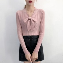 77b529e47 Buy i love pink sweaters and get free shipping on AliExpress.com