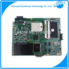 for ASUS K52DR Laptop Motherboard (System board/Mainboard) fully tested 90days warranty