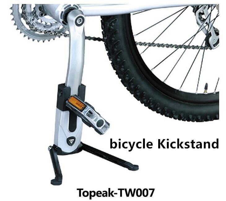 Neuf Résistant Spiral Serrure 14mm pour Montagne Route Vélo Bicyclette Cycle