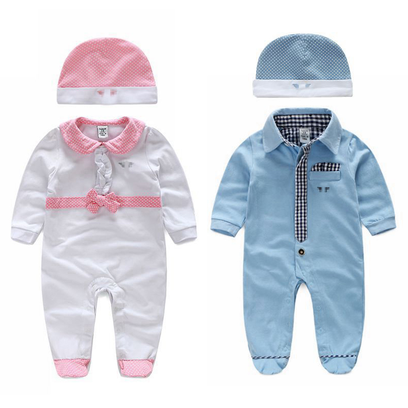 ФОТО 2016 baby sets clothes baby boys newborn unisex baby clothes sets newborn baby girls clothes sets autumn