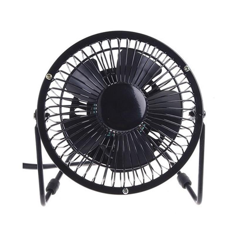 Online Shop Mini Fast Nail Dryer Fan For Curing Nail Gel Polish Nail ...