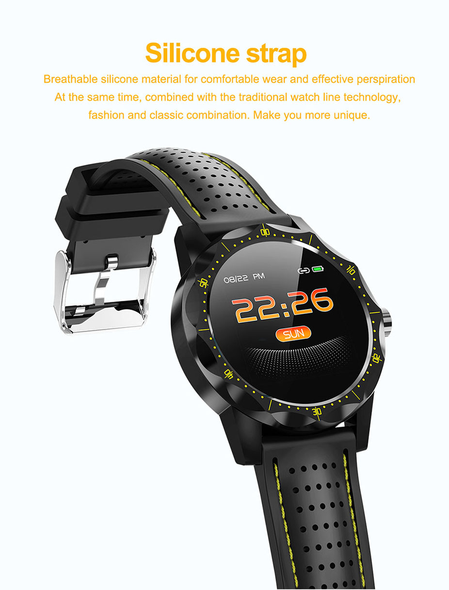COLMI-SKY-1-Smart-Watch-IP68-Waterproof-Heart-Rate-Activity-Fitness-Tracker-Bluetooth-Men-Smartwatch-for-iphone-Android-Phone-6