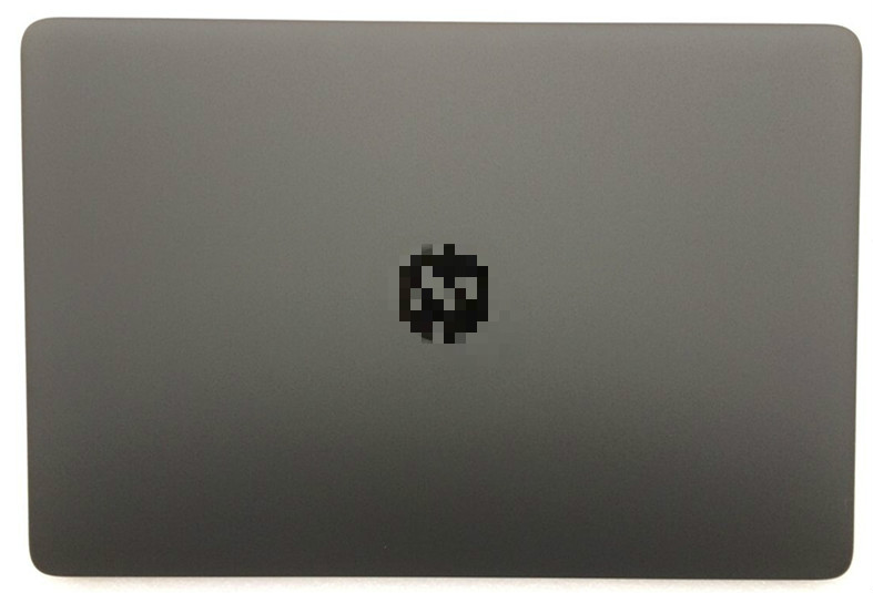 LCD back cover shell A cover for HP EliteBook 740 840 G1 G2 for HP EliteBook