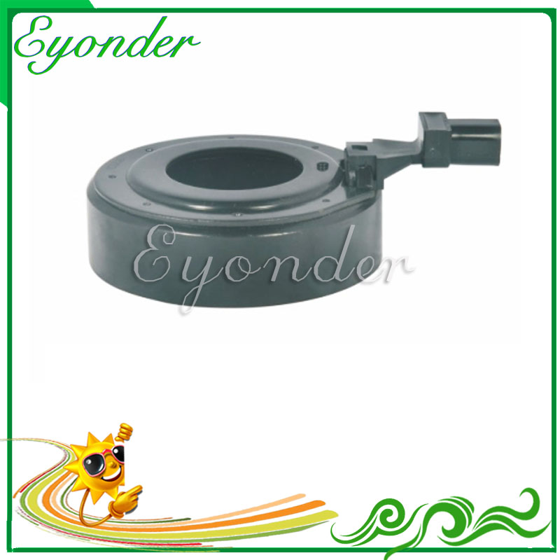 check out 253f8 e4480 Air Conditioning A C Compressor Magnetic Clutch Only Coil For Ford Galaxy  Mk3 Mondeo Mk4 S Max 1.8 2.0 C Max 1.6 97 63.5 45 31