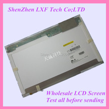 laptop lcd matrix screen LP154W01 LP154WX4 N154I3-L02 B154EW01 CLAA154WB03 N154I3-L03 LTN154AT01 LN154X3-L01 B154EW08