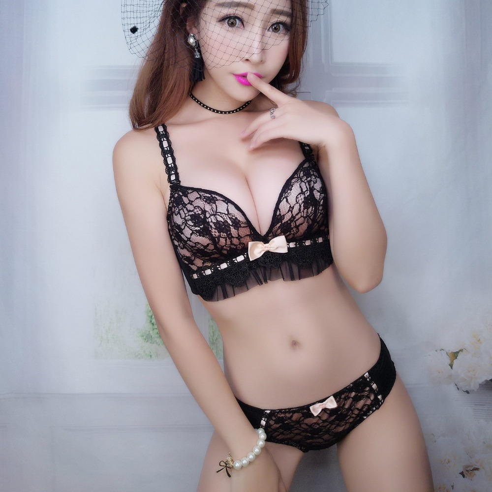 Sexy porn pictures girls painful
