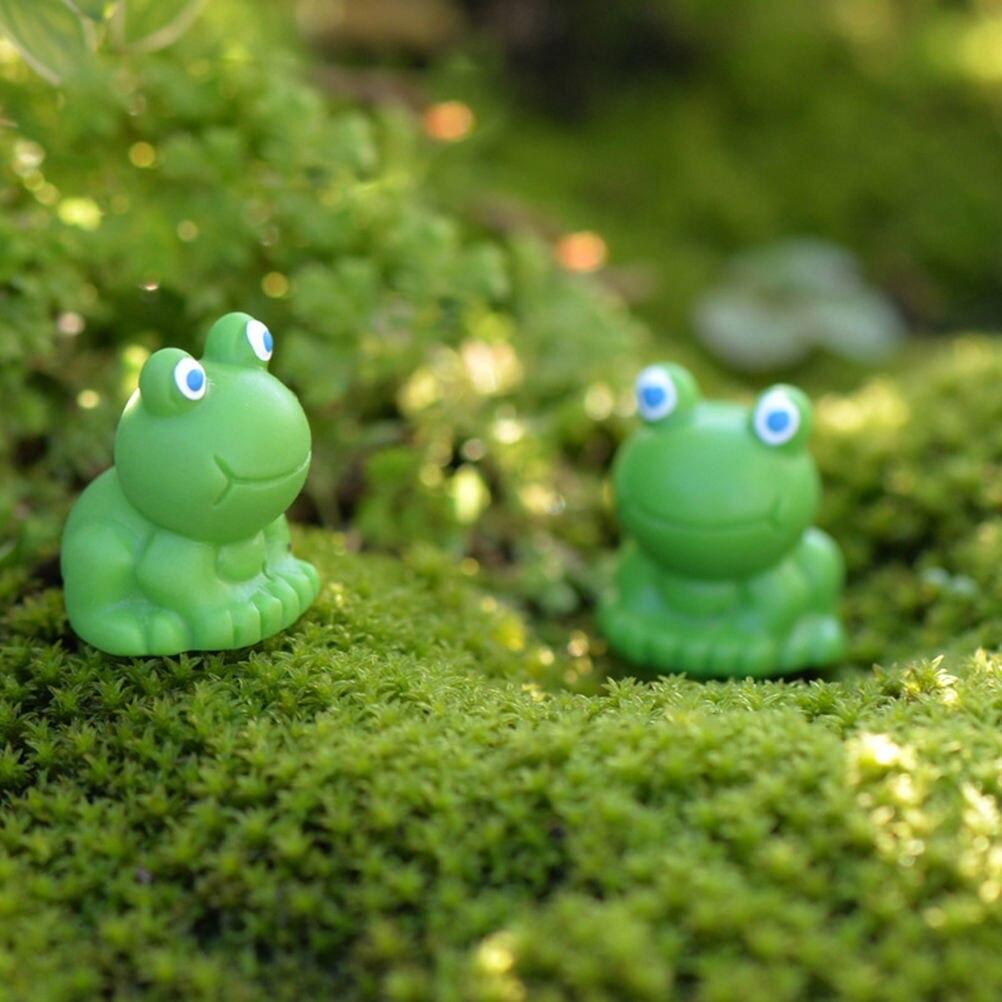 Online Get Cheap Frog Garden Decor Aliexpresscom Alibaba Group