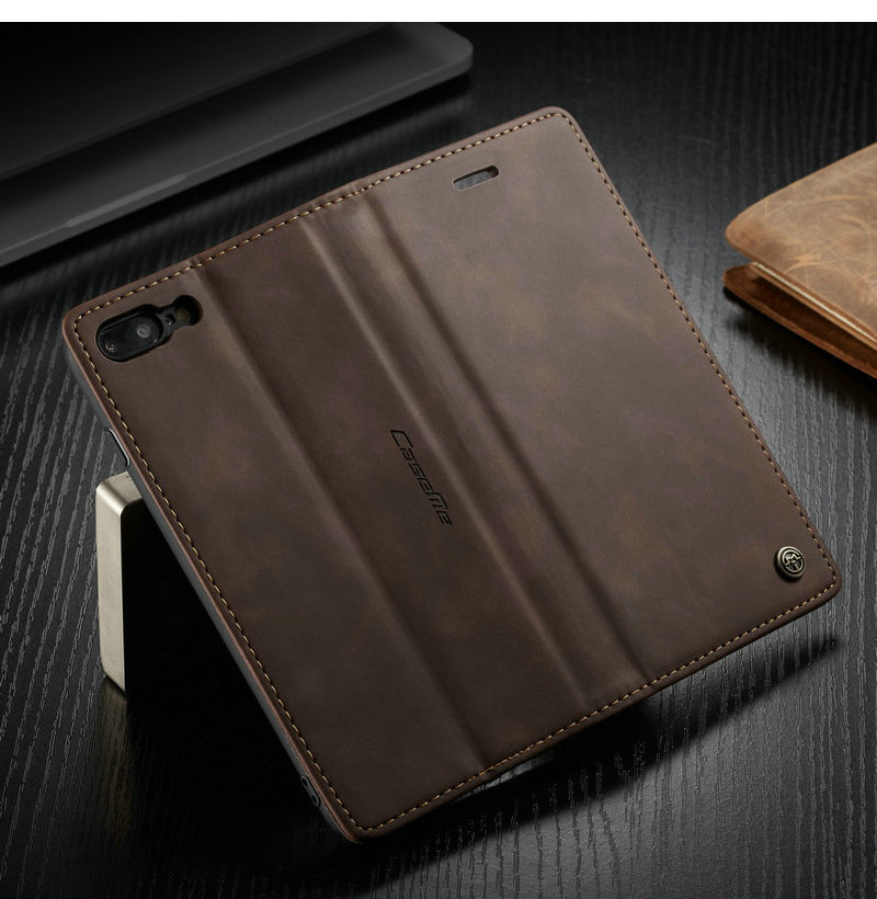 Magnetic Card Wallet Case for iPhone 11/11 Pro/11 Pro Max 87
