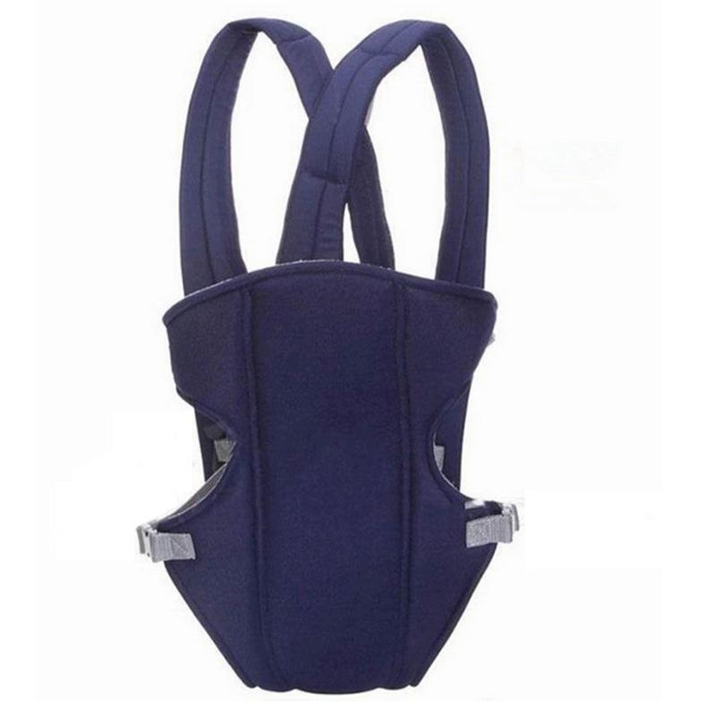 mochila para crianças alça de ombro ajustável