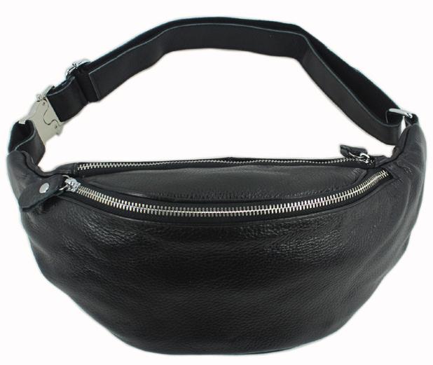 Moda de Nova 2015 couro genuíno saco da cintura pacotes de cintura de couro dos homens homens dinheiro belt bag bloco de fanny pequeno marrom preto frete grátis