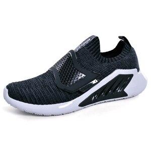 Image 3 - I ı ı ı ı ı ı ı ı ı ı ı ı ı ı ı ı ı ı ı yıldırım erkekler ekstra eğlence yaşam tarzı ayakkabı yumuşak rahat astar ı ı ı ı ı ı ı ı ı ı ı ı ı ı ı ı ı ı ı ı Ning ayakkabı TPU desteği spor ayakkabılar AGLN067 YXB258