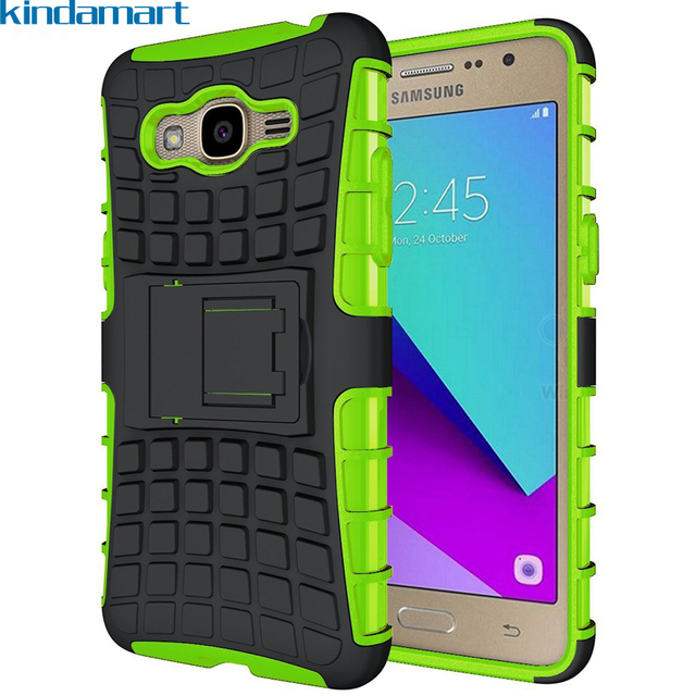 info for a8045 1e6ea US $2.99 |Hybrid Hard Case for Samsung Galaxy J2 Prime Case Cover for  Samsung J2 Prime Shockproof Rugged Silicone Case for Samsung j2prime-in  Fitted ...