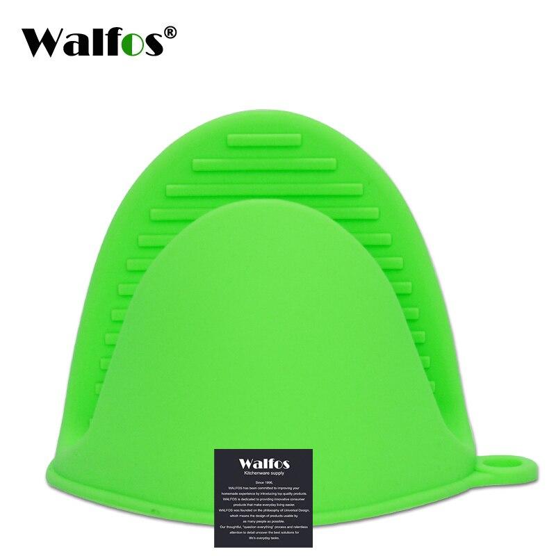 Green 2 Piece