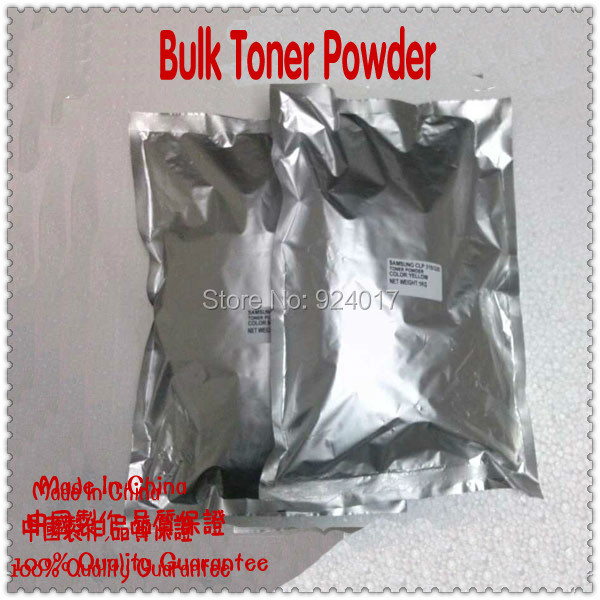 Compatible Samsung Clp365 Toner Powder,Use For Samsung Toner Powder Clx-3180 Clx-3185 Clx-3186 Printer,Toner Refill Clx 3185