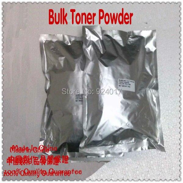 Kompatibel Samsung Clp365 Tonerpulver, Verwendung Für Samsung Toner Pulver Clx-3180-pulver Clx-3185 Clx-3186...