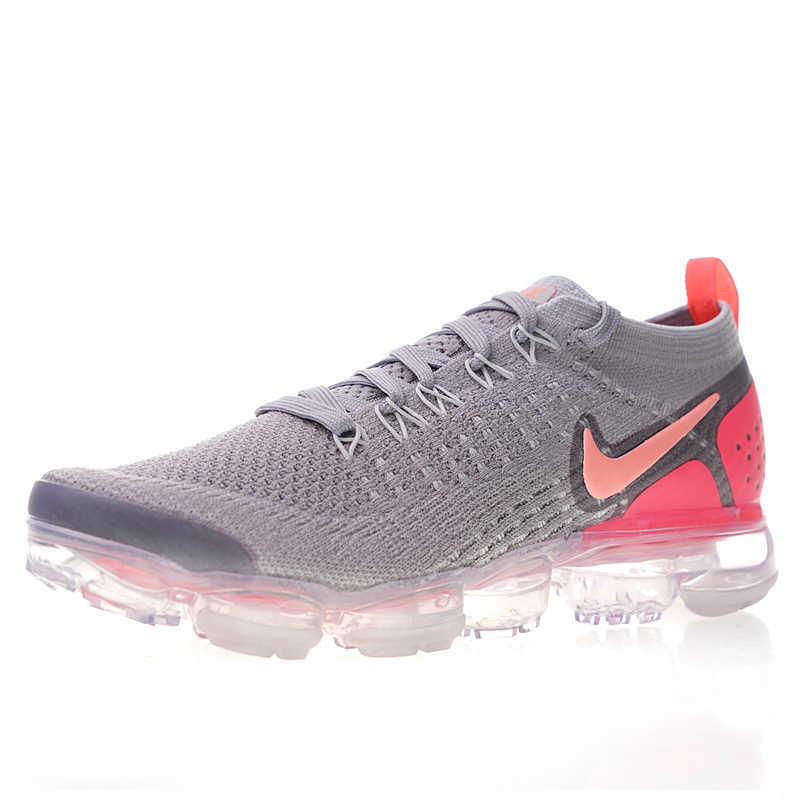 b4e86aa0659 Detail Feedback Questions about Nike Air VaporMax Flyknit 2.0 ...