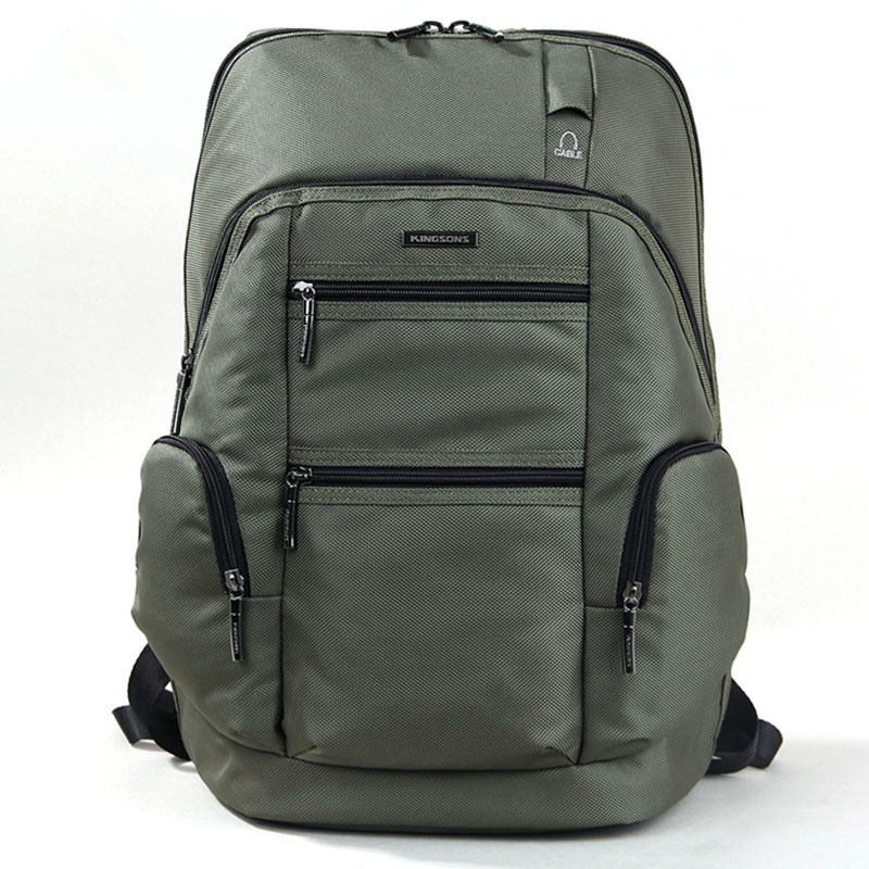 High Quality Nylon Laptop Backpack Anti-theft School Bag Notebook Computer Back Pack College Backpacks Waterproof Travel Bags backpack fashion student school bags nylon waterproof mountaineering bags backpacks laptop bag high capacity casual travel bag