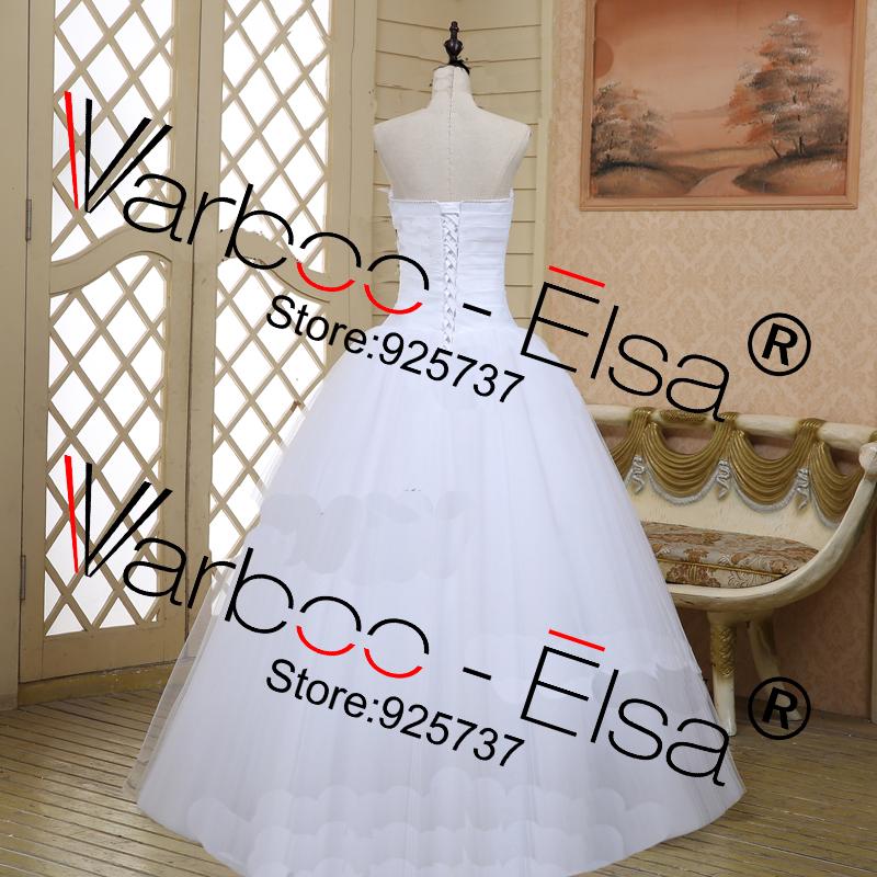 новое поступление модные бальное платье тюль из бисера кристалл торжественные платья настоящее свадебное платье новый vestidos де novia 2017 бесплатная доставка