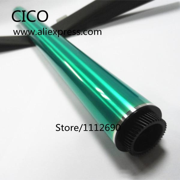 BHC220 OPC Drum for Konica Minolta Bizhub C220 C280 C360 opc drum bhc280 bhc36 color copier parts high quality