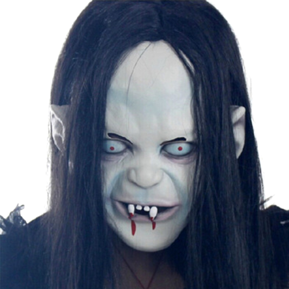 Popular The Grudge Mask-Buy Cheap The Grudge Mask lots from China ...