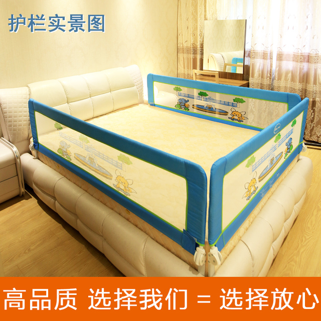 Baby Fence Bed Safety Portable Playpen Plastic Playpens For Toddlers