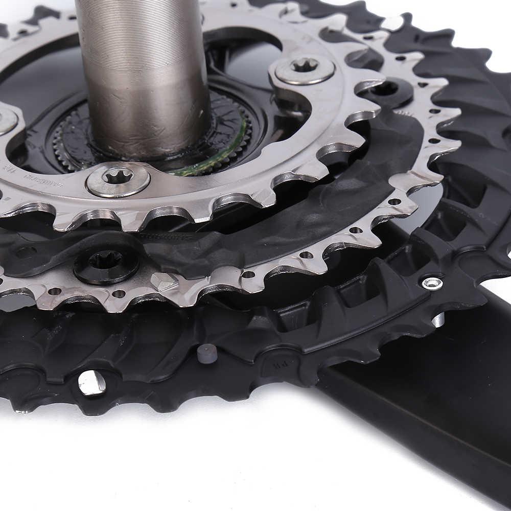 Shimano xt m8000 горный велосипед 11 22 33 система переключения скоростей 170 мм/175 мм 11 система переключения скоростей без BB