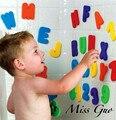 Crianças Brinquedos De Espuma Crianças Inteligência Educacional Aprendizagem Precoce Carta Brinquedo Alfabeto Puzzles Cognitivas Para Presente Do Bebê