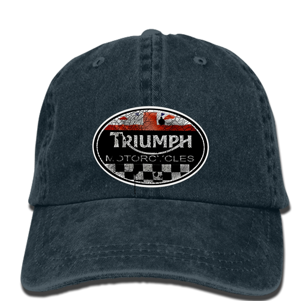 Strapback Cap Its Labor Day Weekend Lets Celebrate Adjustable Designer Ball Truckers for Women//Men