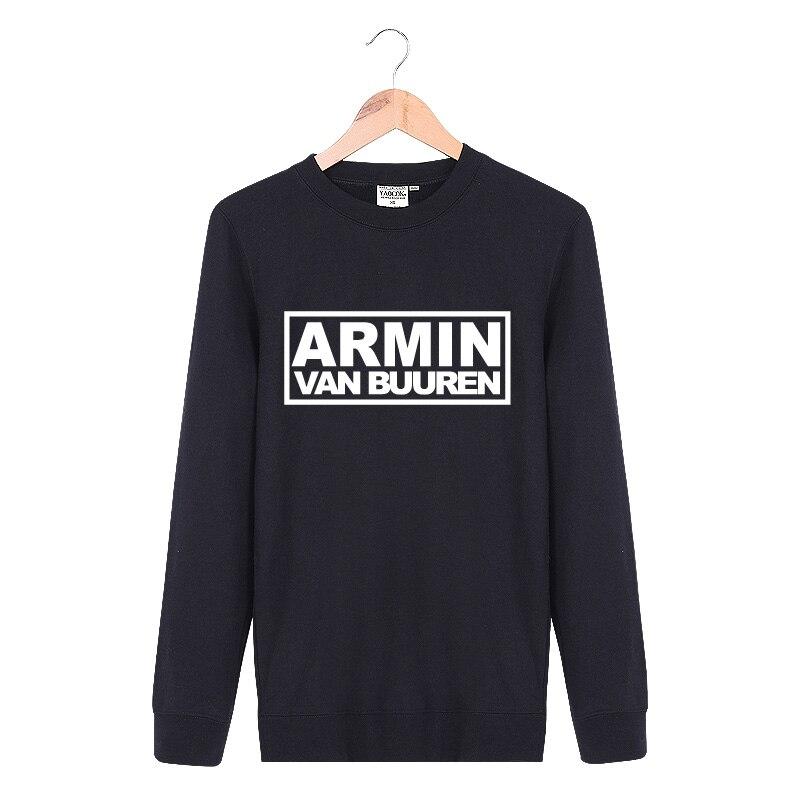 ad06ea9b7ea Music DJ Armin Van Buuren Trance Hoodies Small Angel Armind 2 Asot House  Music Ibiza Rave Hoody Sweatshirts Fleece Hooded Jumper-in Hoodies    Sweatshirts ...