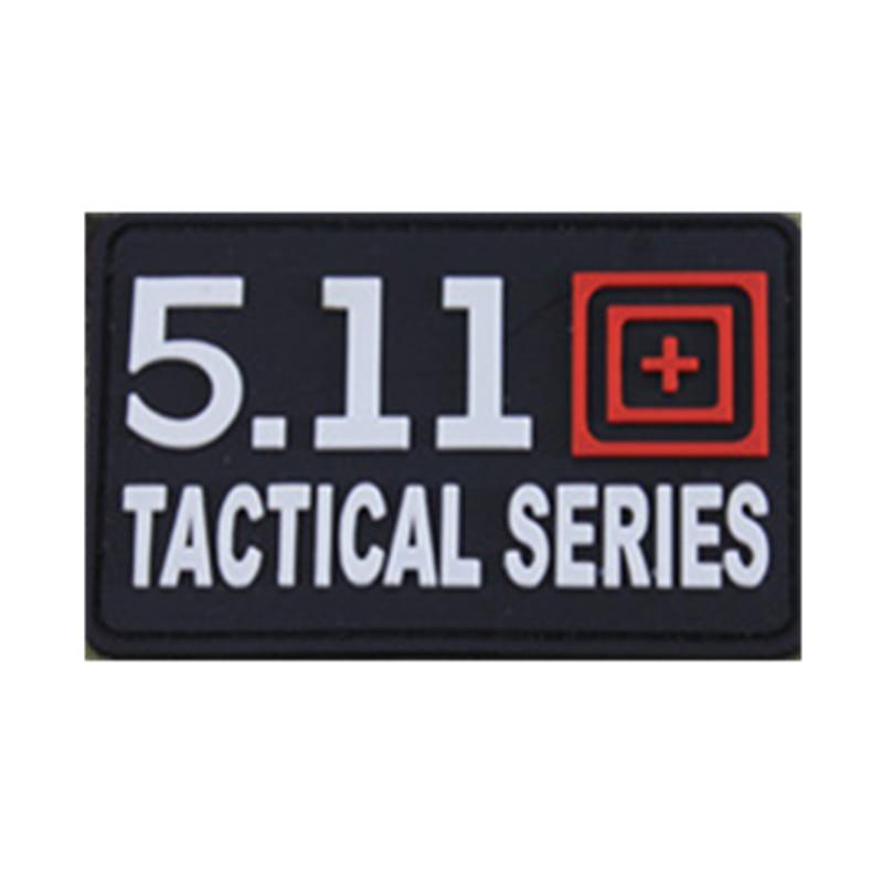 Sp tactical coupon code