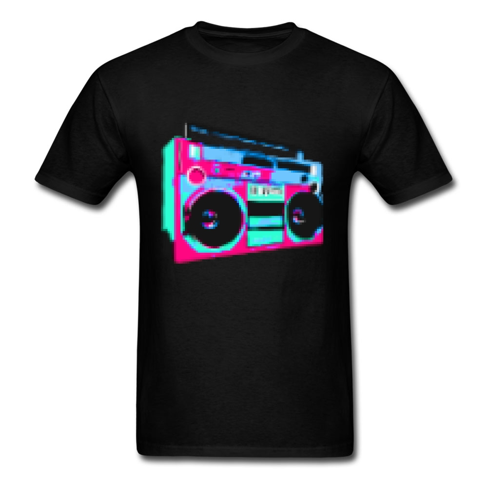 Compare Prices On Plain Neon Shirts Online Shopping Buy