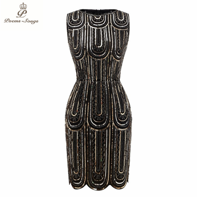 Poems Songs 2018 Vintage dress Evening Dress prom gowns Formal Party ...
