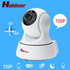 Holdoor HD 720P IP Camera WiFi Wireless Home Security Camera Surveillance Camera Baby Monitor IR Night