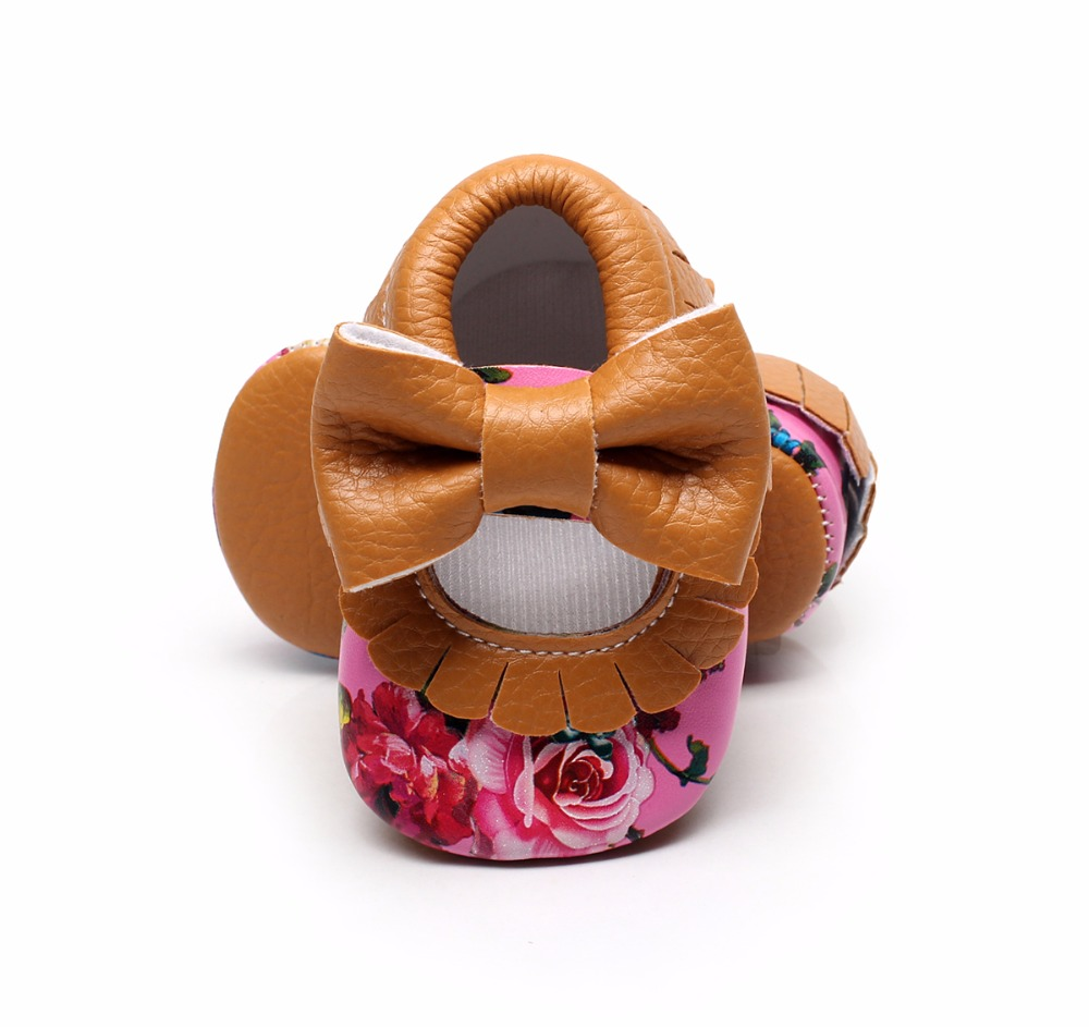 Newborn-Infant-Baby-Toddler-Girls-Princess-Shoes-Floral-Bowknot-PU-Leather-Moccasins-Soft-Moccs-First-Walkers-0-2-Years-3