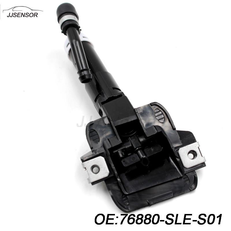 76880-SLE-S01..