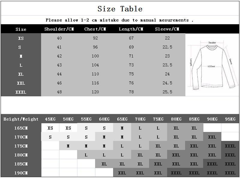 HD-DST 2017 new men's fashion 3 D printing Siberian Husky t shirt casual cotton tops & tees 1