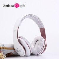 Best Selling Wireless Headphones Digital Stereo Bluetooth 4 2 Headset Card MP3 Player Earphone FM Radio