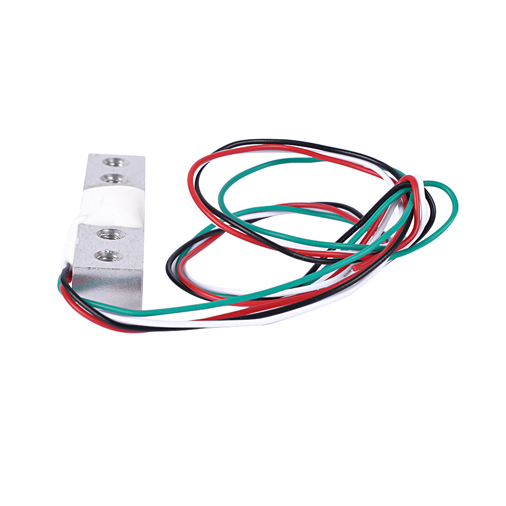 Hobimart 5x Capacity Platform Hopper 750g Electronic Scale Home Wiring 1 6 2
