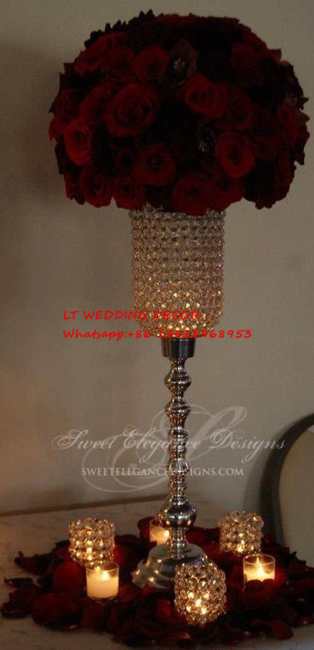 Compare prices on lead crystal vases online shopping buy