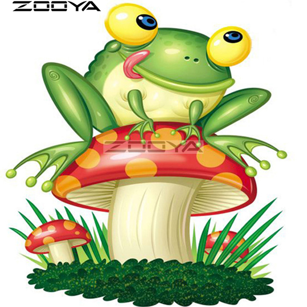 Buy frog mushroom and get free shipping on AliExpress.com